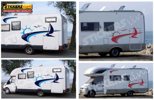 Ebay duitsland campers