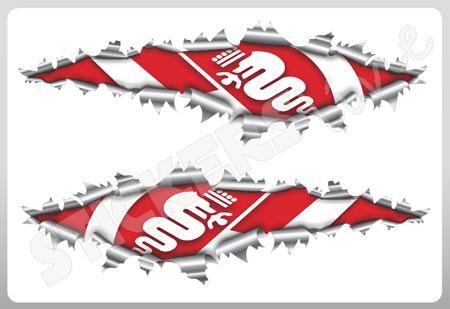 stickers-alfaromeo.jpg